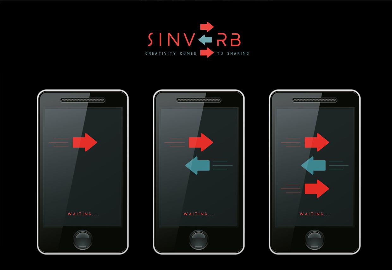 SIN_06