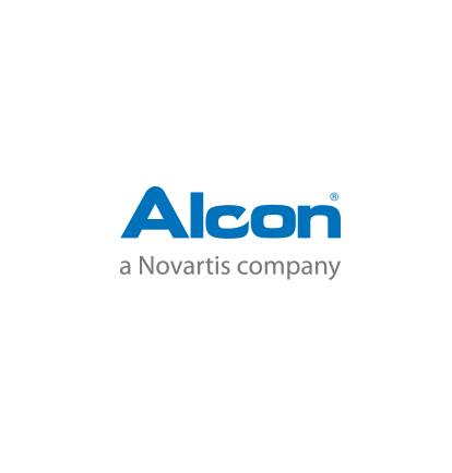 alcon_02