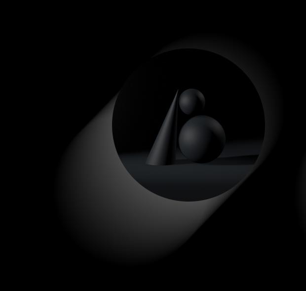 black_02