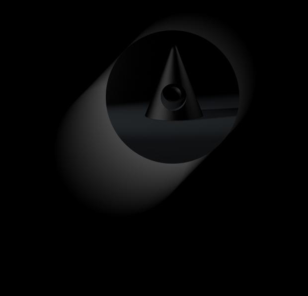 black_04
