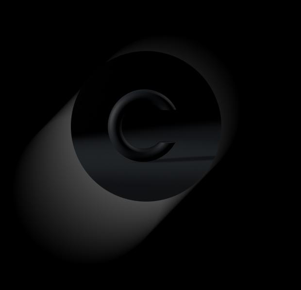 black_05