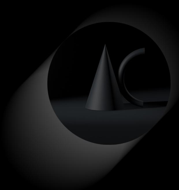 black_06
