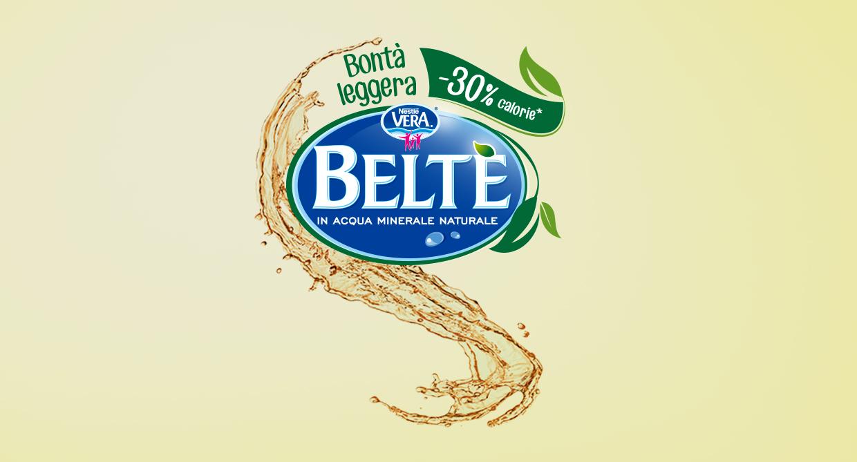 belte_01