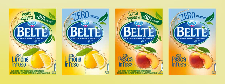 belte_02