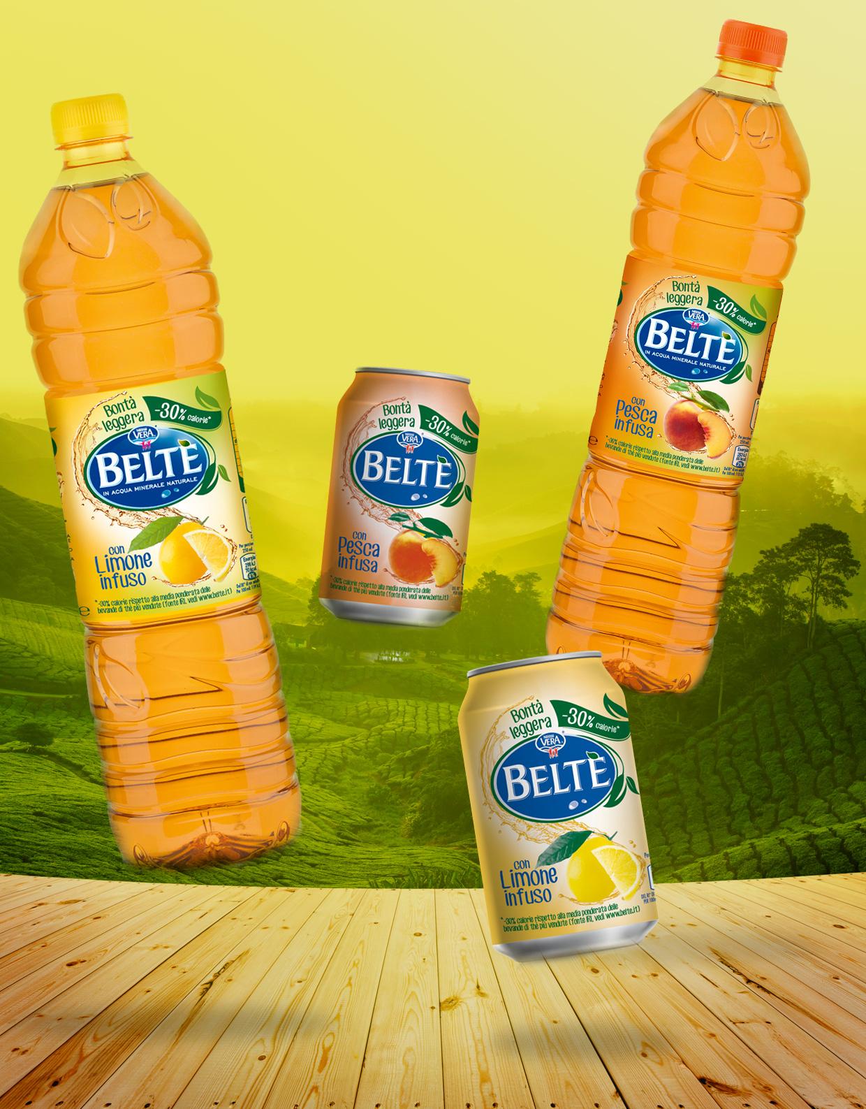 belte_03