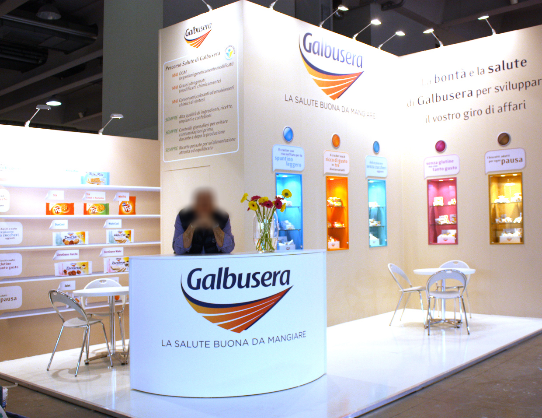 galbusera_02