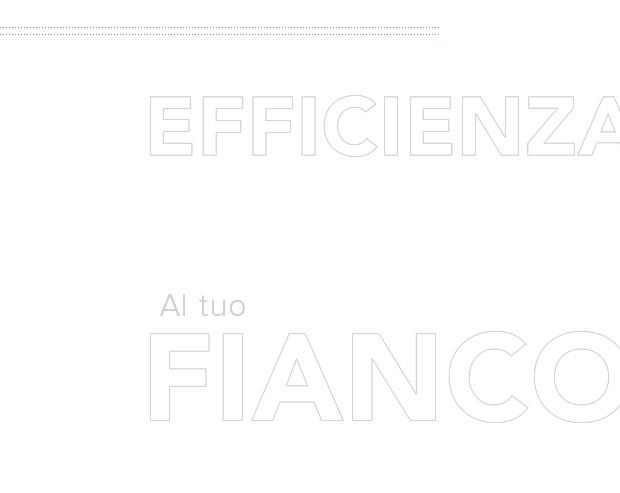 fineco_09