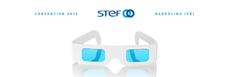 stef_3d_01