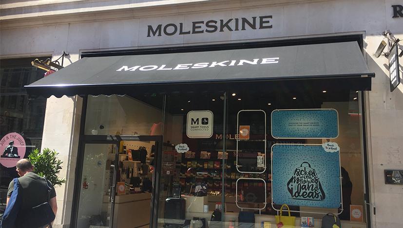 lucafiore_moleskine_11