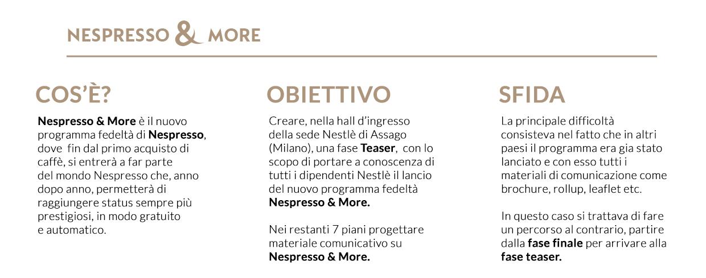 LF_nespressoandmore_02