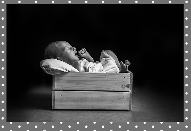 newborn_03