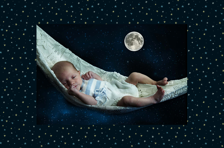 newborn_05