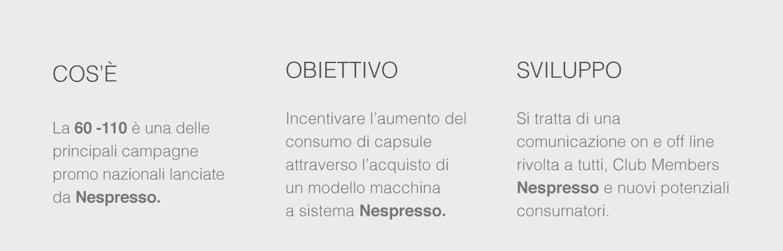 LF_nespresso_60110_01